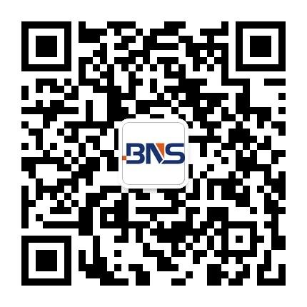 彬斯创业微信公众平台